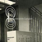 Mostra Nazionale della Radio e della Televisione